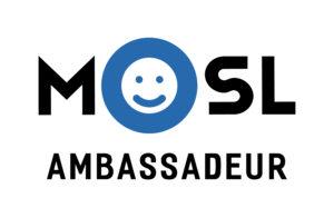Ambassadeur Moselle