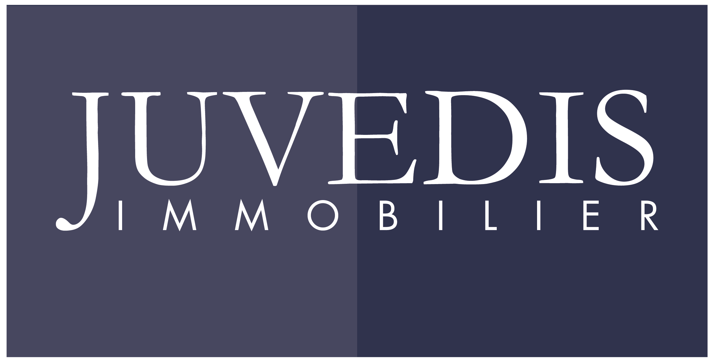 JUVEDIS Immobilier
